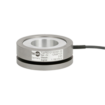 Ring force transducer