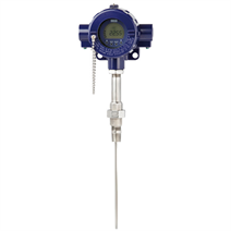 Process thermocouple model TC12-B