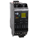 Digital limit switch